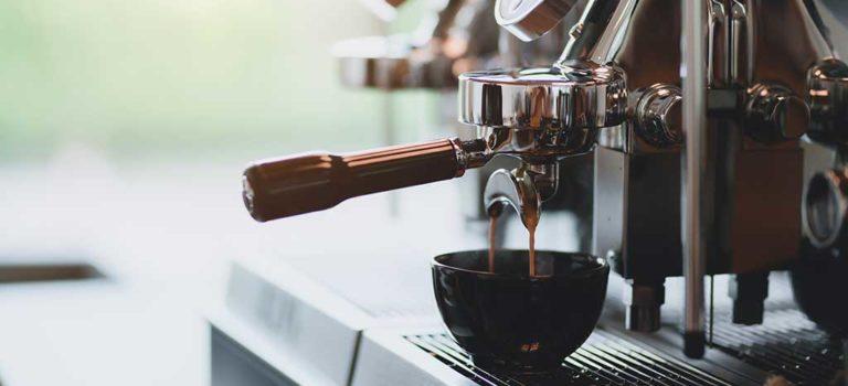 machine-espresso-restaurant